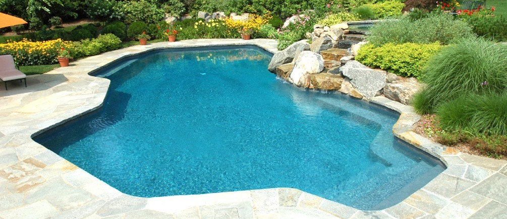 Weekly Pool Maintenance Long Island